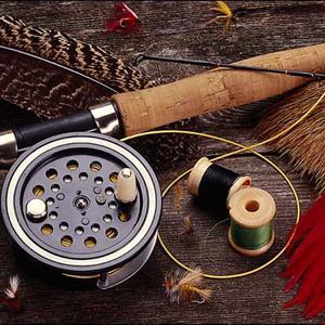 Охотничьи и рыболовные магазины Баксана