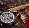Охотничьи и рыболовные магазины в Баксане
