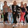 Школы танцев в Баксане
