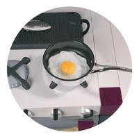Mak Avto - иконка «кухня» в Баксане