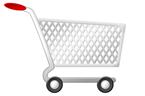 Детская сказка Нальчик - иконка «продажа» в Баксане