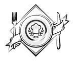 ТРК Дея - иконка «ресторан» в Баксане